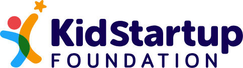 Kids Startup Foundation